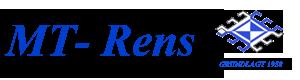 Mt-Rens Logo